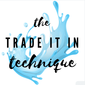 [click to download the Trade It In Technique mini-course now]